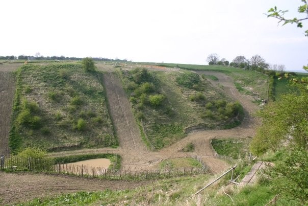Foxhill Moto Parc, click to close